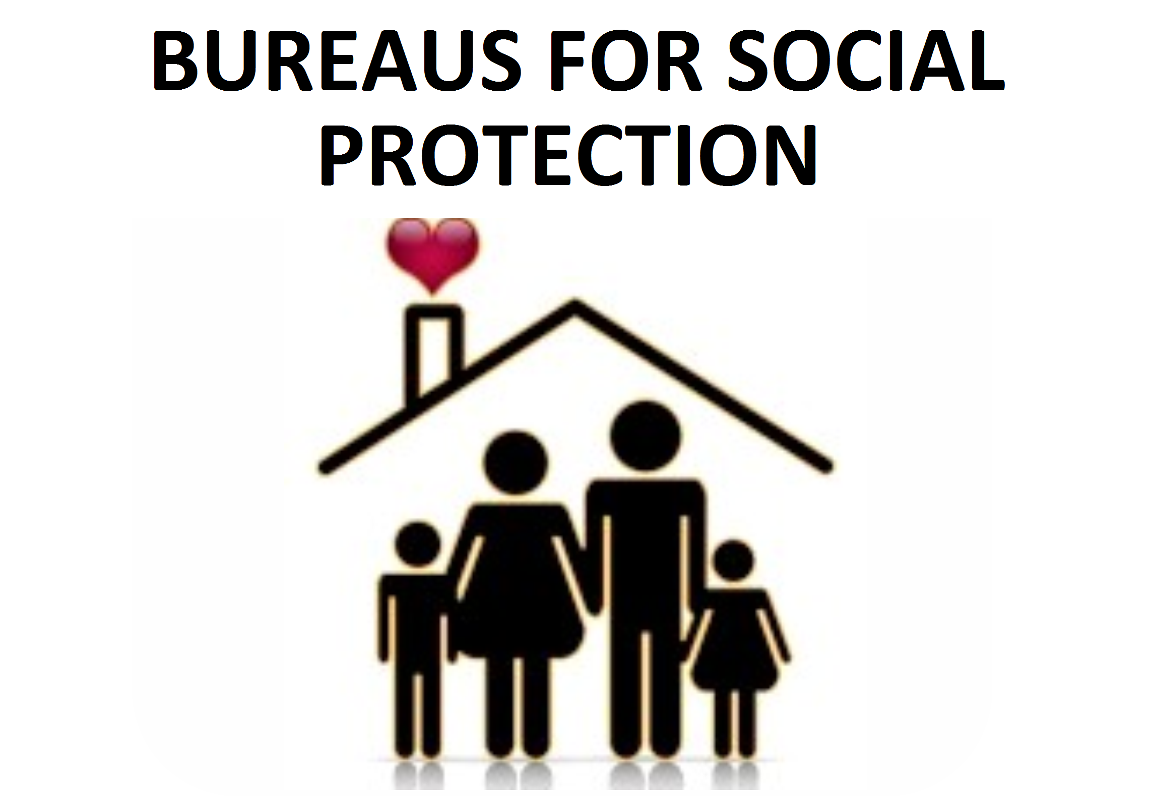 Bureaus-for-Social-protection.png
