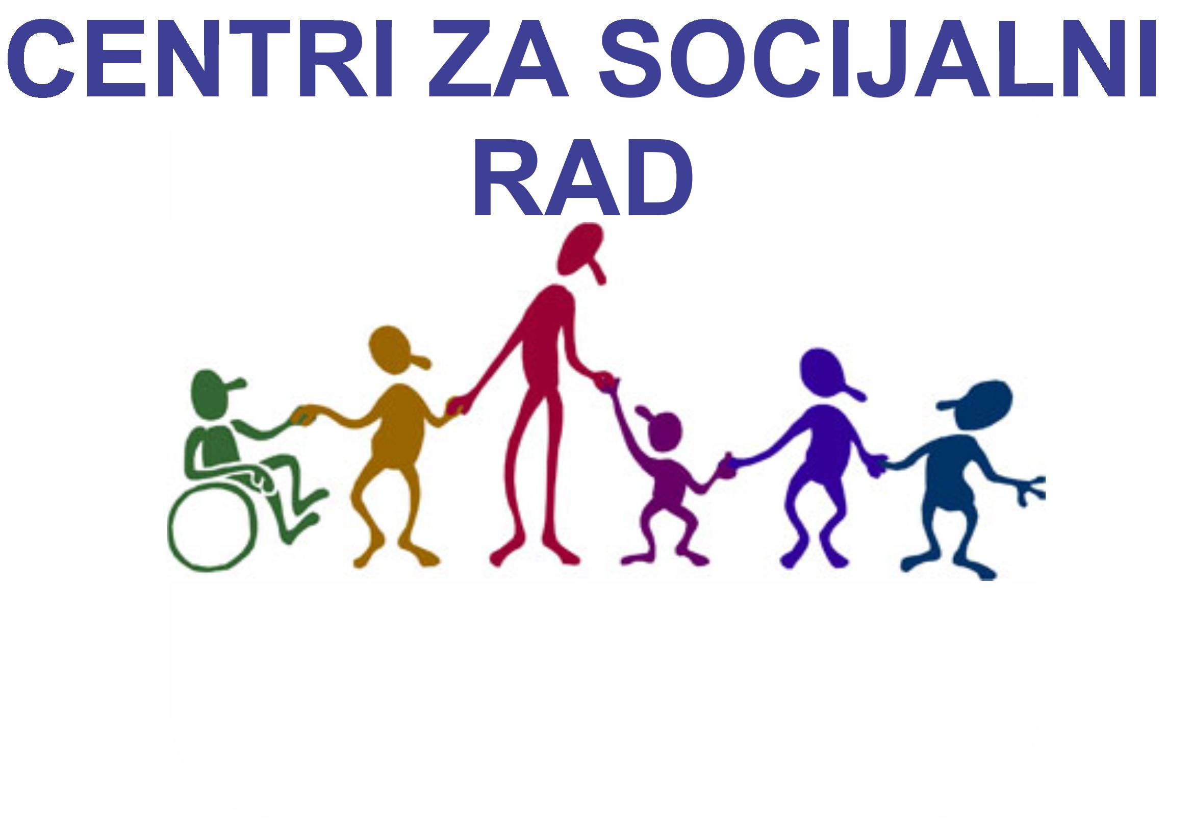 Fice-Clanica-Centri-za-Socijalni-Rad.png