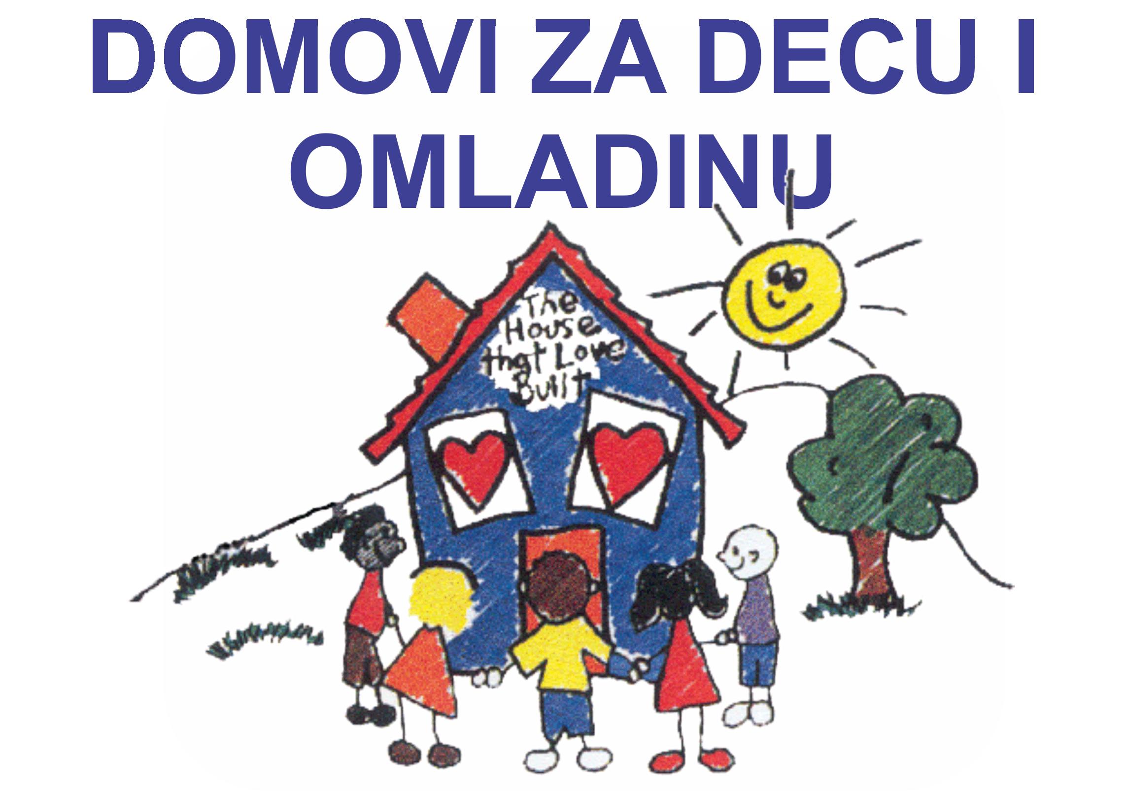 Fice-Clanica-Domovi-Za-Decu-i-Omladinu.png