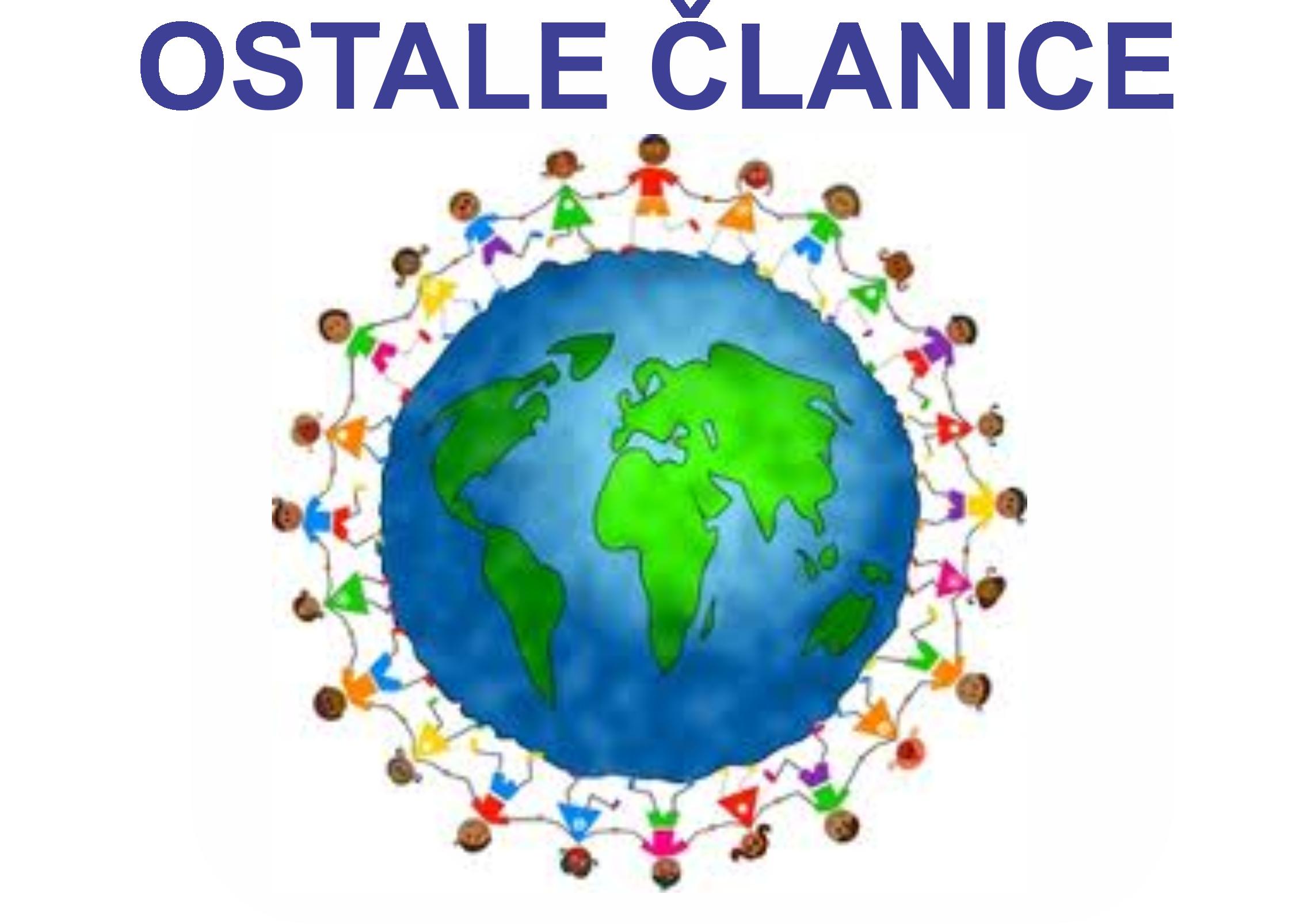 Fice-Clanica-OSTALE-ČLANICE.png