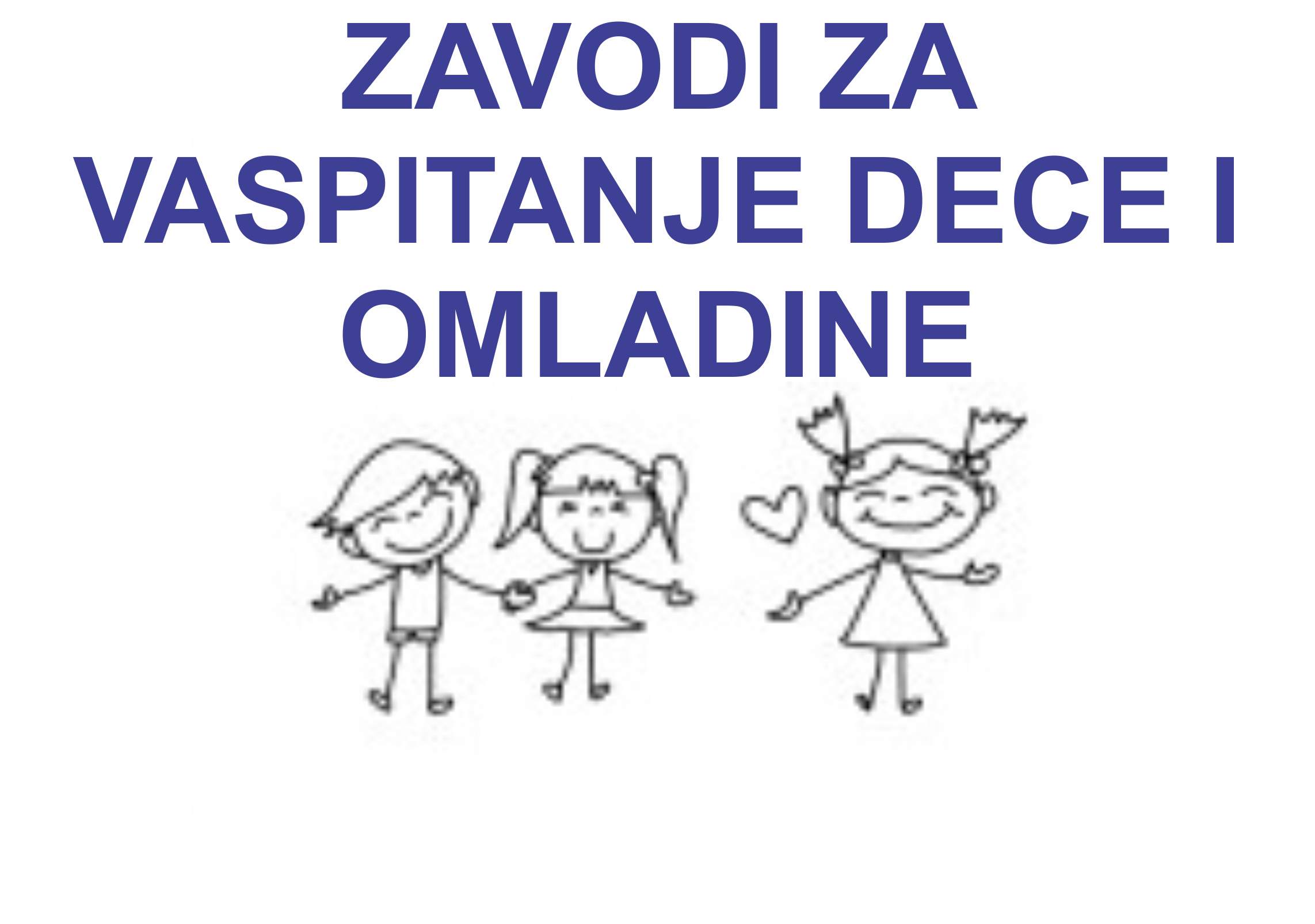Fice-Clanica-ZAVODI-ZA-VASPITANJE-DECE-I-OMLADINE.png