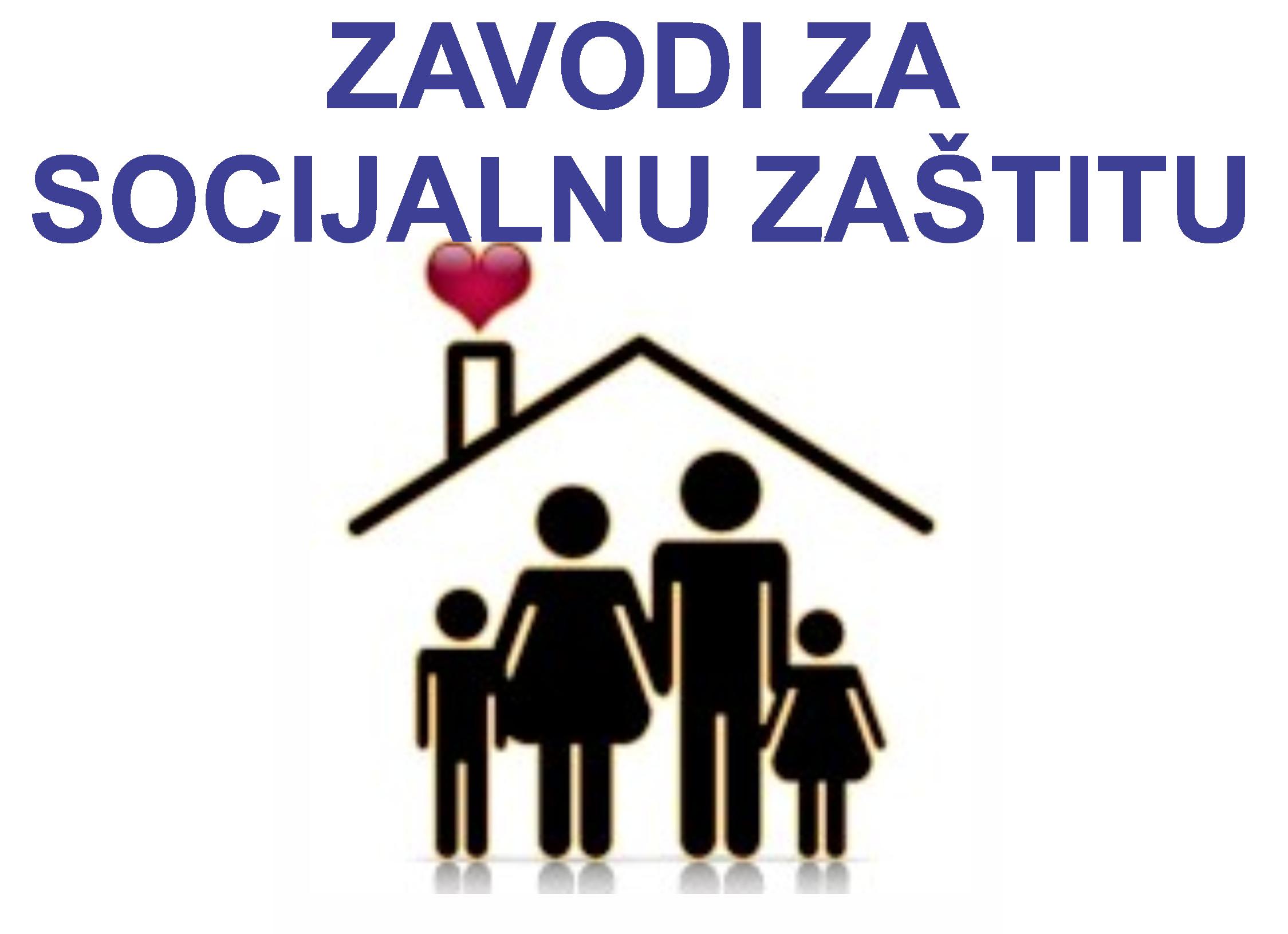 Fice-Clanica-Zavodi-Za-Socijalnu-Zastitu2.png