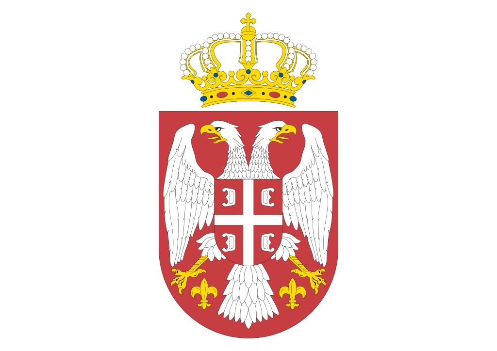 FiceDonorMinistarstvo-Za-Rad-zapošljavanje-boračka-i-socijalna-pitanja1