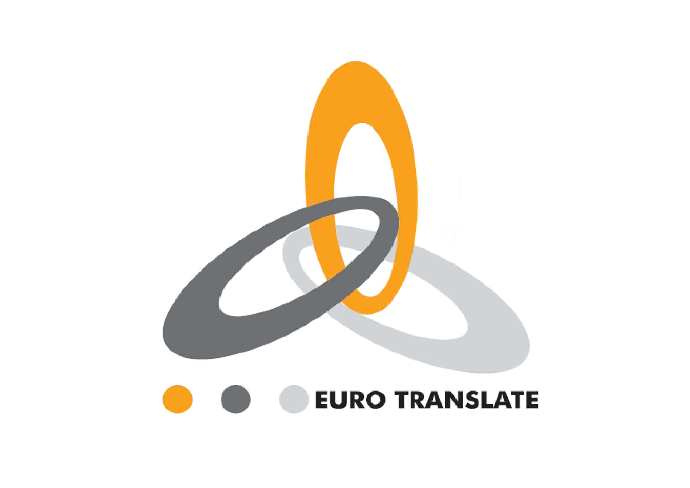 FiceDonoriEuroTranslate