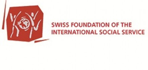 FiceDonoriSocial Service International-Foundation Suisse