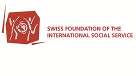 FiceDonoriSocial-Service-International-Foundation-Suisse.jpg