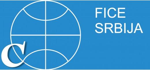 Fice Srbija Logo