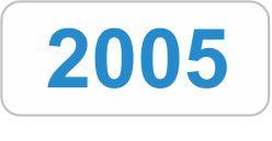 FiceStrucniSkupoviIzvestaj2005.jpg
