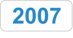 FiceStrucniSkupoviIzvestaj2007.jpg