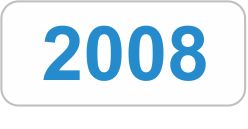 FiceStrucniSkupoviIzvestaj2008.jpg