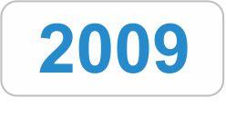FiceStrucniSkupoviIzvestaj2009.jpg