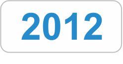 FiceStrucniSkupoviIzvestaj2012.jpg