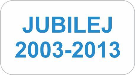 FiceStrucniSkupoviIzvestajJubilej20032013.jpg