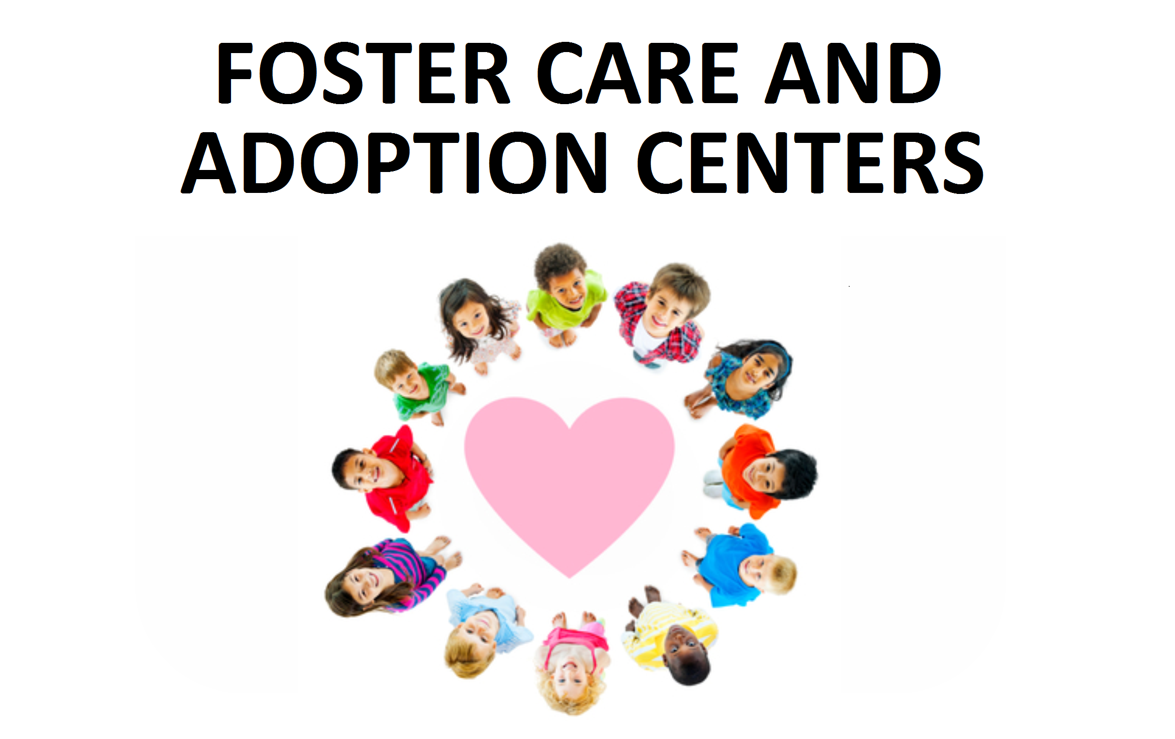 Foster-care-and-Adoption-Centers.png