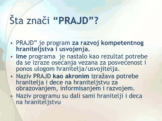 Program-PRAJD.png