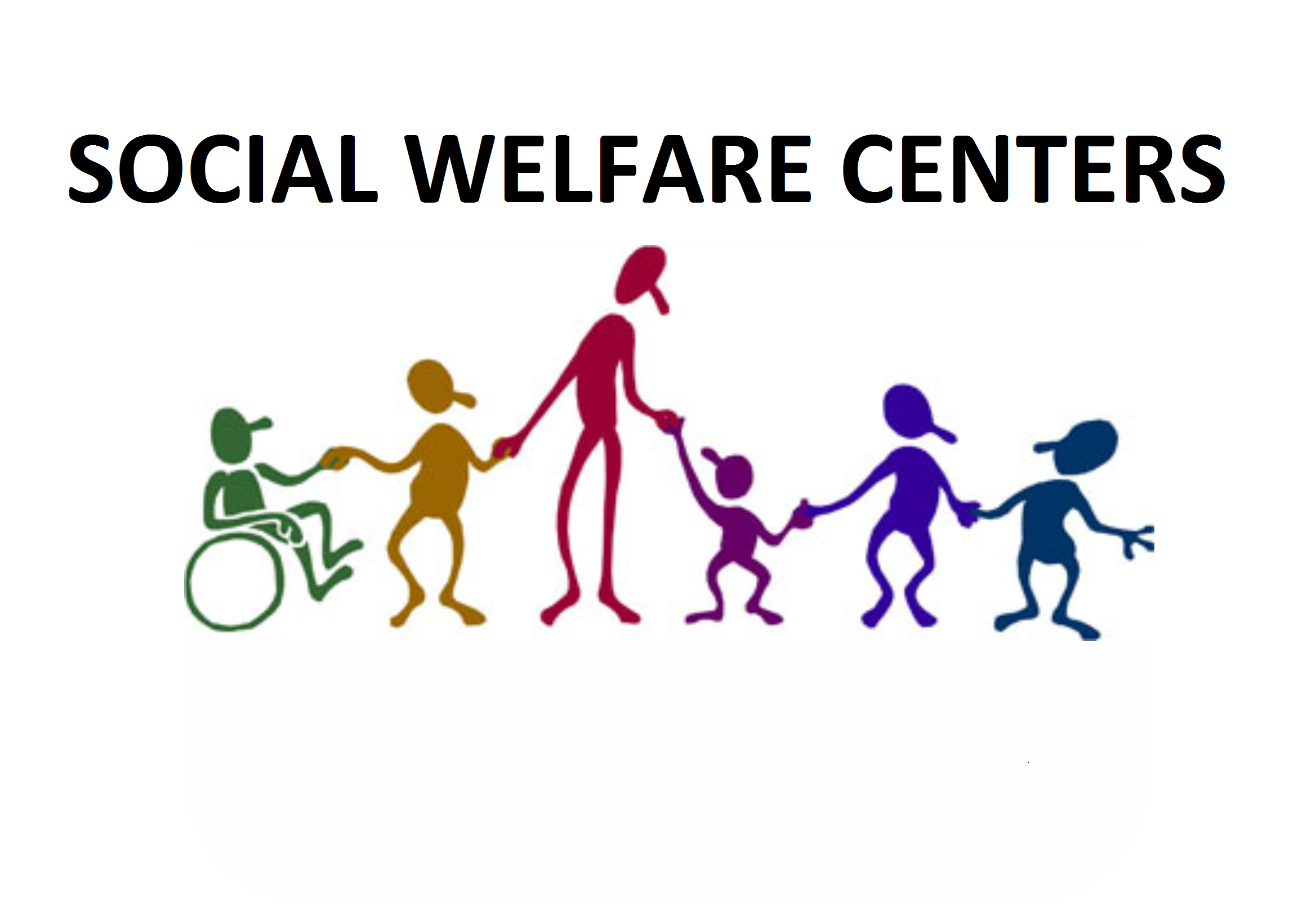 Social-welfare-centers.png
