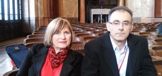 ucesnici FICE Inter konferencije iz Srbije