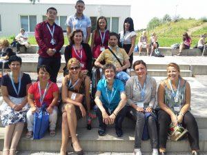 mladi i odrasli iz Srbije